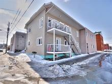 Duplex à vendre à Saint-Hyacinthe, Montérégie, 915 - 919, Rue  Bibeau, 26781541 - Centris