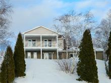 House for sale in Alma, Saguenay/Lac-Saint-Jean, 7165, Chemin de la Coopérative, 15975645 - Centris