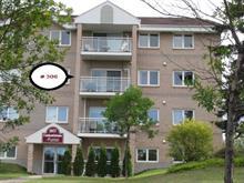 Condo à vendre à Jonquière (Saguenay), Saguenay/Lac-Saint-Jean, 2077, boulevard  René-Lévesque, app. 306, 21339713 - Centris