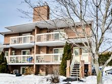 Condo for sale in Hull (Gatineau), Outaouais, 82, boulevard  Louise-Campagna, apt. 2, 14666431 - Centris