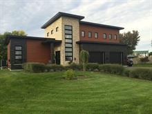 House for sale in Louiseville, Mauricie, 460, Avenue de la Seigneurie, 28574112 - Centris