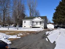 Maison à vendre à Saint-François-du-Lac, Centre-du-Québec, 97, Route  143, 14218157 - Centris
