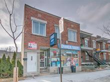 Duplex à vendre à Le Sud-Ouest (Montréal), Montréal (Île), 6855 - 6857, boulevard  Monk, 9975047 - Centris