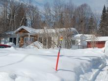 House for sale in Beauport (Québec), Capitale-Nationale, 194, Rue de l'Oasis, 14692014 - Centris