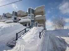 Condo à vendre à Jonquière (Saguenay), Saguenay/Lac-Saint-Jean, 2028, Rue  Sainte-Claire, 27122542 - Centris