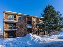 Condo for sale in Hull (Gatineau), Outaouais, 2, Rue de Deauville, apt. 1, 23842759 - Centris