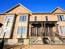 Condo à vendre à Lachine (Montréal), Montréal (Île), 479, Avenue  J.-Alphonse-Lachance, 23757664 - Centris