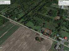 Lot for sale in Saint-Jacques-le-Mineur, Montérégie, Route  Édouard-VII, 17932345 - Centris