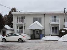Income properties for sale in Lachute, Laurentides, 559, Rue  Henry, 10782280 - Centris