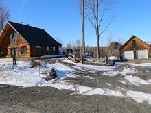 Maison à vendre à Saint-Joachim-de-Shefford, Montérégie, 604, Rue des Loisirs, 26625750 - Centris