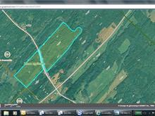 Terre à vendre à Saint-Paul-de-la-Croix, Bas-Saint-Laurent, Rang  A, 24835333 - Centris