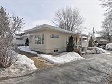 Maison à vendre à Sainte-Dorothée (Laval), Laval, 1060, Chemin du Bord-de-l'Eau, 28420290 - Centris