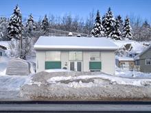 Maison à vendre à Chicoutimi (Saguenay), Saguenay/Lac-Saint-Jean, 826, boulevard  Sainte-Geneviève, 24652546 - Centris