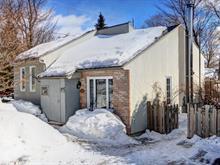 House for sale in La Haute-Saint-Charles (Québec), Capitale-Nationale, 1475, Rue du Centaure, 24616497 - Centris