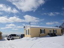 House for sale in Caplan, Gaspésie/Îles-de-la-Madeleine, 186, boulevard  Perron Ouest, 13254087 - Centris