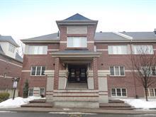 Condo à vendre à Fabreville (Laval), Laval, 819, Montée  Montrougeau, 21587179 - Centris