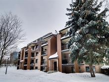Condo for sale in Hull (Gatineau), Outaouais, 19, Rue  Normand, apt. 8, 10060477 - Centris
