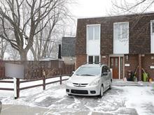 Maison à vendre à Rivière-des-Prairies/Pointe-aux-Trembles (Montréal), Montréal (Île), 340, Rue des Tilleuls, 22486474 - Centris