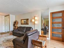 Condo for sale in Ahuntsic-Cartierville (Montréal), Montréal (Island), 10265, Avenue du Bois-de-Boulogne, apt. 105, 20752380 - Centris