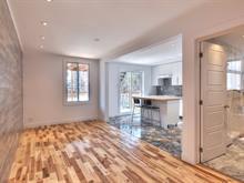 Duplex à vendre à Côte-des-Neiges/Notre-Dame-de-Grâce (Montréal), Montréal (Île), 5208 - 5210, Avenue  Prince-of-Wales, 15297982 - Centris