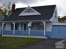 House for sale in Murdochville, Gaspésie/Îles-de-la-Madeleine, 525, 7e Rue, 25404757 - Centris
