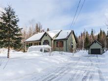 Maison à vendre à Saint-Hippolyte, Laurentides, 295, Chemin du Lac-du-Pin-Rouge, 20847781 - Centris