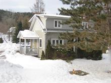 Maison à vendre à La Pêche, Outaouais, 106, Route  Principale Ouest, 16076050 - Centris
