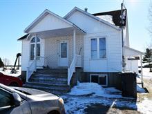 Duplex à vendre à Saint-François-du-Lac, Centre-du-Québec, 52 - 52A, Route  143, 27435207 - Centris