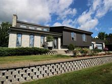 House for sale in La Guadeloupe, Chaudière-Appalaches, 271, 13e Rue Ouest, 27780216 - Centris