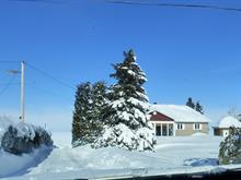 House for sale in Chambord, Saguenay/Lac-Saint-Jean, 859, Route de la Pointe, 21714719 - Centris