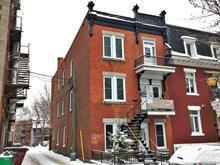 Income properties for sale in Ville-Marie (Montréal), Montréal (Island), 1299 - 1303, Rue de la Visitation, 10135383 - Centris