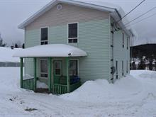 Maison à vendre à Causapscal, Bas-Saint-Laurent, 169, Rue  Lepage, 22352740 - Centris