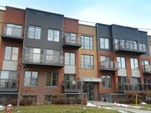 Condo for sale in Lachine (Montréal), Montréal (Island), 435, 21e Avenue, apt. 1, 28916122 - Centris