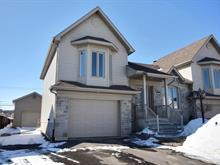 House for sale in Trois-Rivières, Mauricie, 1430, Rue  Viau, 15131789 - Centris
