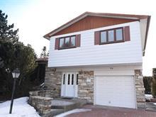Maison à vendre à Dollard-Des Ormeaux, Montréal (Île), 72, Rue  Hasting, 14418563 - Centris