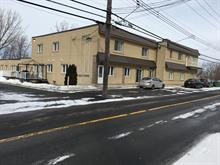 Income properties for sale in Rivière-des-Prairies/Pointe-aux-Trembles (Montréal), Montréal (Island), 9803 - 9815, boulevard  Gouin Est, 19008461 - Centris