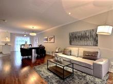 House for sale in Beaconsfield, Montréal (Island), 189, Beaurepaire Drive, 21402587 - Centris