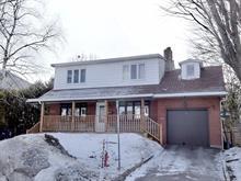 Duplex for sale in Chomedey (Laval), Laval, 596 - 598, 69e Avenue, 19503354 - Centris