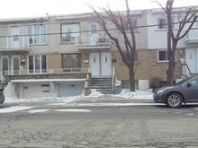 Duplex à vendre à Anjou (Montréal), Montréal (Île), 7374 - 7376, Avenue  Rondeau, 23185898 - Centris