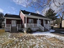 Maison à vendre à Saint-Bernard-de-Lacolle, Montérégie, 88, Rue  Normand, 22456049 - Centris