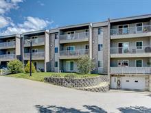 Condo for sale in Sainte-Foy/Sillery/Cap-Rouge (Québec), Capitale-Nationale, 835, Rue  Grandjean, apt. 101, 15865461 - Centris