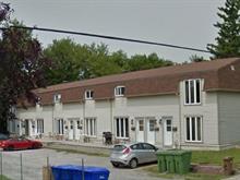 Income properties for sale in Buckingham (Gatineau), Outaouais, 319, Rue des Pins, 17010389 - Centris