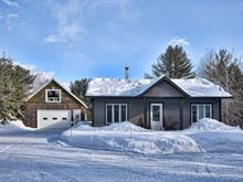 Hobby farm for sale in Saint-Norbert, Lanaudière, 2428, Rang  Sainte-Anne, 14140040 - Centris