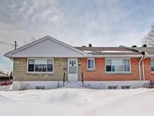 Maison à vendre à Saint-Vincent-de-Paul (Laval), Laval, 634, Rue  Lesage, 26317123 - Centris