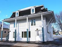 Duplex for sale in Bécancour, Centre-du-Québec, 2015 - 2025, Avenue des Hirondelles, 10502319 - Centris