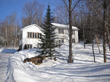 Maison à vendre à Sainte-Anne-des-Lacs, Laurentides, 24, Chemin des Cyprès, 23934832 - Centris