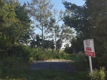 Lot for sale in Henryville, Montérégie, 372, Rue  Champlain, 28375025 - Centris