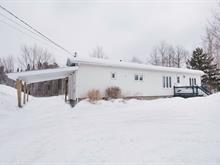 Maison mobile à vendre à Rivière-Héva, Abitibi-Témiscamingue, 1752, Route  Saint-Paul Sud, 10828517 - Centris