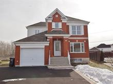 House for sale in Saint-Hubert (Longueuil), Montérégie, 1628, Rue des Molènes, 19098946 - Centris
