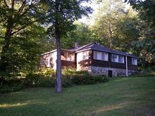 House for sale in Montcalm, Laurentides, 564, Route du Lac-Rond Sud, 13533349 - Centris